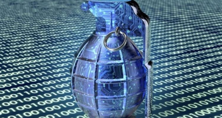 cyber-attack-alt-market-768x460