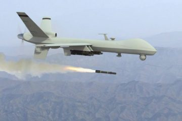 drone-attack-firing-missle7