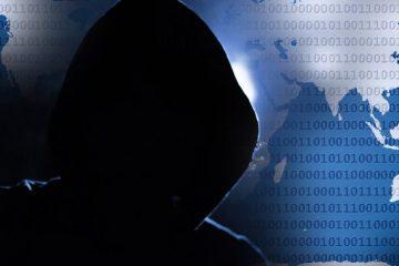 hacker-pixabay-800x467