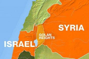 israel_golan_heights_syria_activistpost_golan_map-1024x640