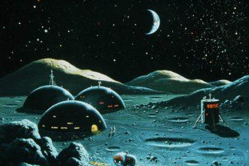 lunar-base-945052