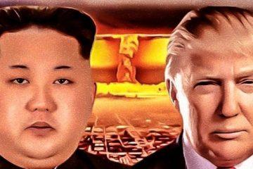 north-korea-wrong
