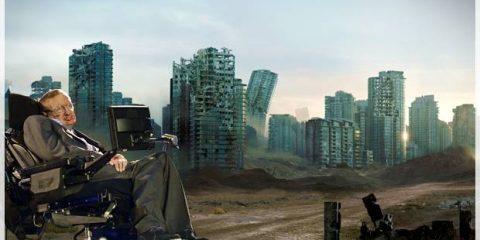 stephen-hawking-apocalypse-620x412