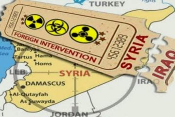 syria-chem-weapons-propaganda-1024x562-1