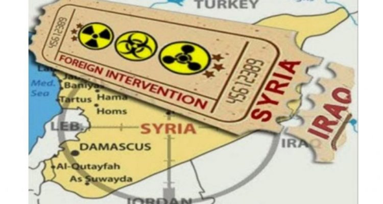 syria-chem-weapons-propaganda-1024x562-1