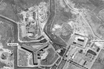 syria-prison-resizedjpg.jpg.size.custom.crop.1086x611