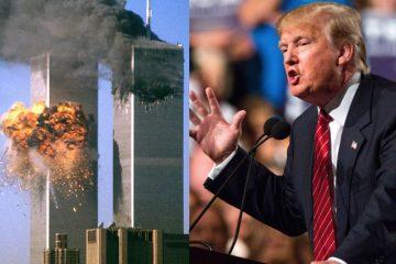 trump-911-attack-