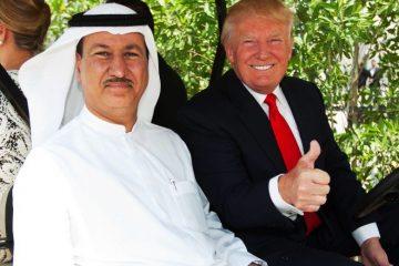 trump-loves-rich-muslims