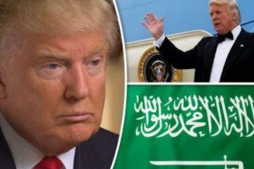 trump-saudi-yournewswire-768x431