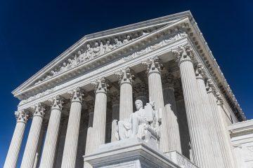 us-supreme-court-building-2225766_640