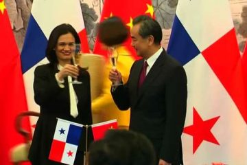 1706130809-Panama-establishes-ties-with-China-ditches-Taiwan