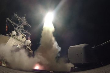 7-syria-launch.w710.h473