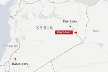 Mayadeen-map