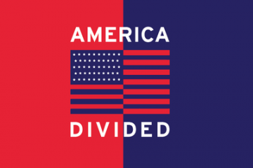america-divided_1x