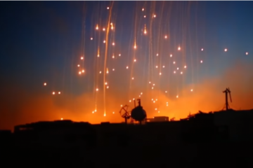 chemical-weapon-syria-newsgroopspeak-400x260