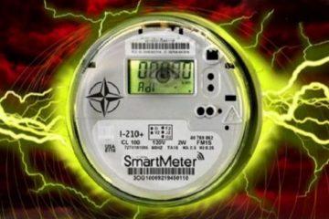 dees-smart-meter-768x471