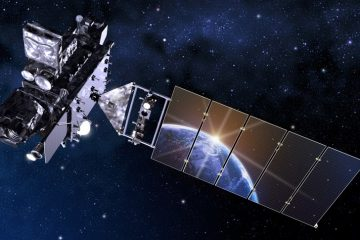 goes-r