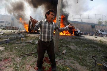 kabul-epxplosion