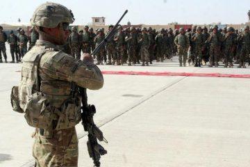 la-na-essential-washington-updates-two-u-s-troops-killed-in-afghanistan-1493305660