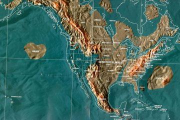 mapa_NorthAmerica
