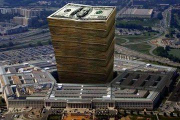 pentagon-money-missing-768x403