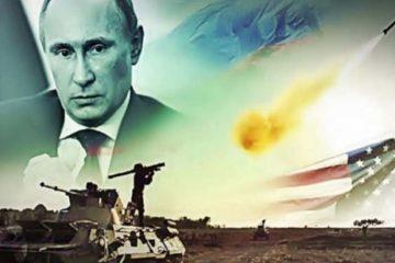 russia-evac-drill-768x456