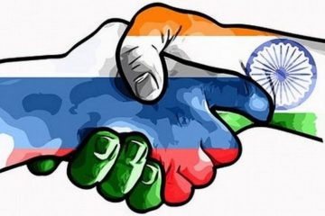 russia-india-768x489