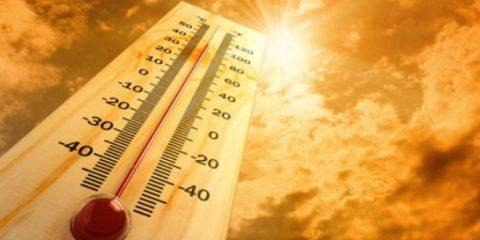 thermometer-sun