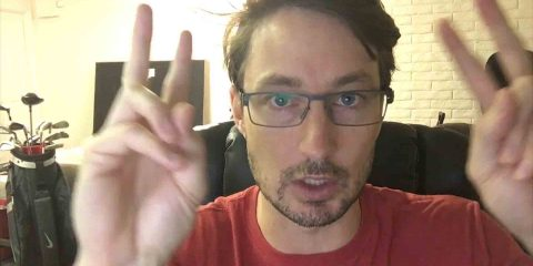 thumb web 6.6.17 video 1