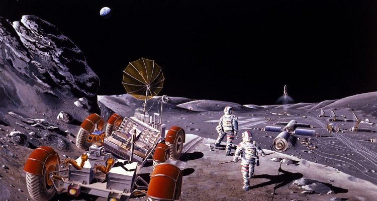 1200px-Moon_colony_with_rover