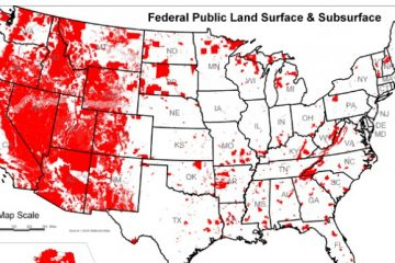 Federal-Land-Holdings-665x385