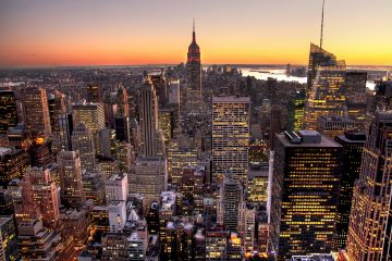 Manhattan_from_top_of_the_rock