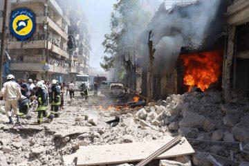 Mideast_Syria_Beyond__Mukh