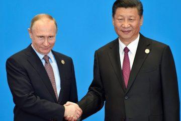 Russian_President_Vladimir_Put
