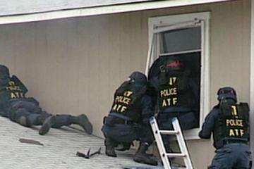 atf-police