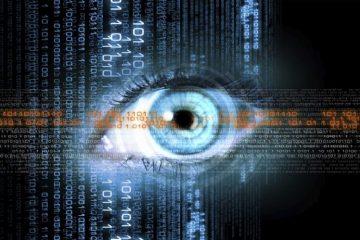 big-data-smart-meters-1024x614-1-768x461