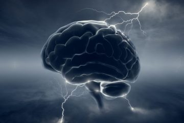 brain-aggression-psychology-today-768x495