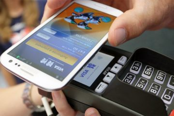 cashless-mobile-payments-bank