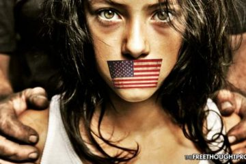 child-trafficking-768x403