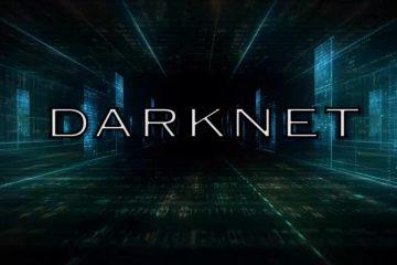 darknet-icedotgov-1024x768