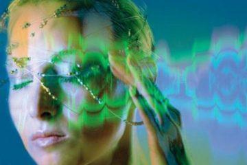 electromagnetic-allergy-1024x597-1-768x448