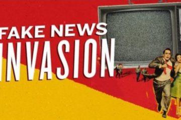 fake-news-false-flag-768x425