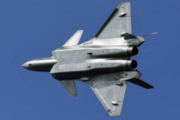 fighter jet (1)