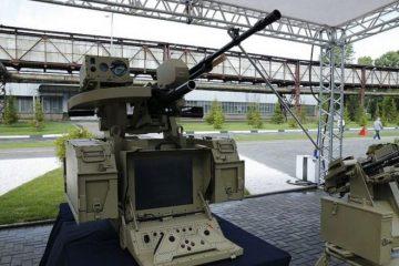 kalishnakov-robot-768x440