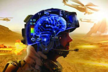 military-brain-chip-768x416