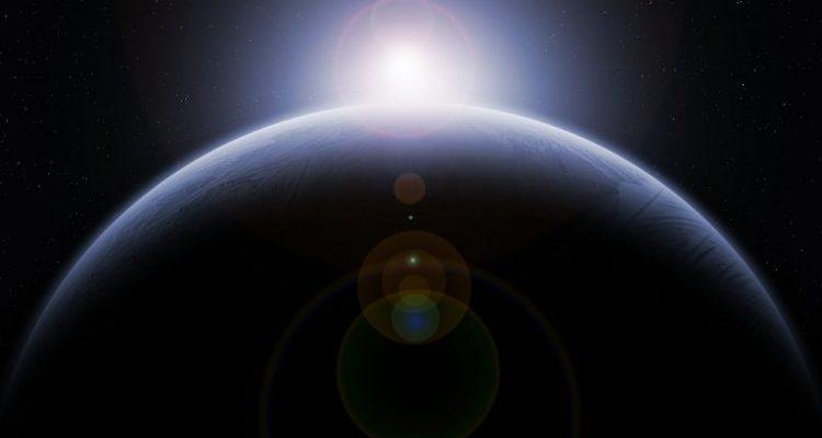 planet-581239_1280-768x432
