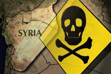 syria-chemical-attack-768x432