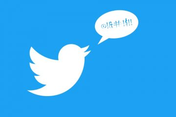 twitter-abuse
