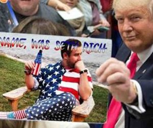 seth rich web thumb