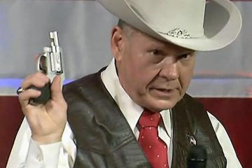 thumb roy moore web